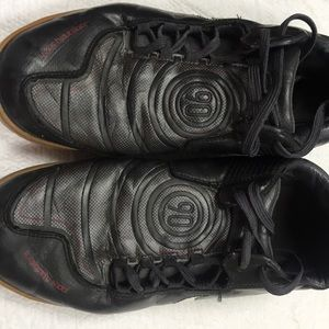 Other - Nike total 90 sneakers